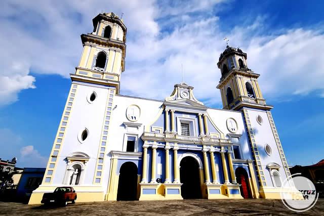 Tour a Córdoba y Orizaba Saliendo de Veracruz y Boca del Río