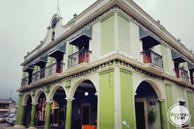 Tour a Naolinco Saliendo De Veracruz y Boca del Río